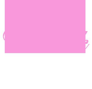 ShopErotisk
