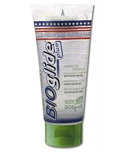 American BIOglide Plus