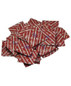 Londom Rød 100 stk