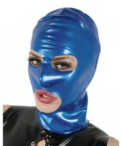 Latex Maske
