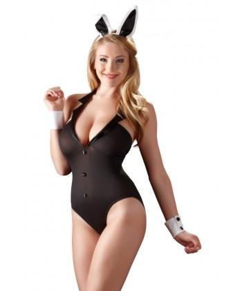 Playgirl Bunnybody