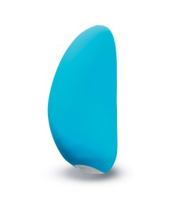 We-Vibe Wish Klitoris Vibrator