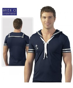 Shirt Sailor