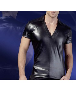 Wetlook T-Shirt