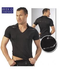 V-Shirt Glamour