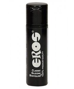 Eros Bodyglide til Mænd